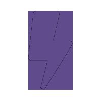 Cashback Farmacia Loreto Gallo 17 40 Di Rimborso Dicembre 2020