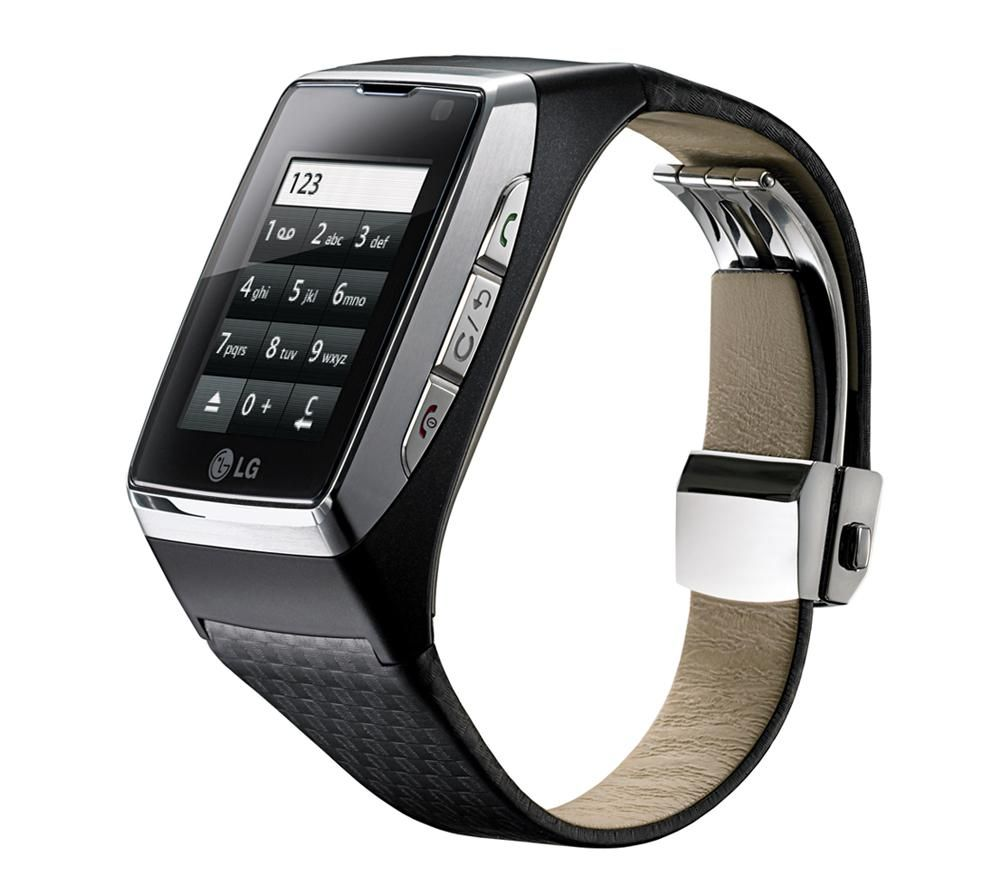 lg watch phone Learn how to use and troubleshoot the lg g watch r get tips, user guides, and more, for your device.