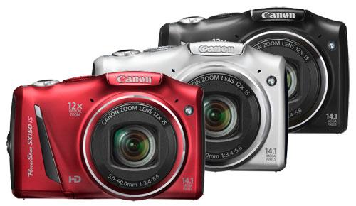 Canon_PowerShot_SX150