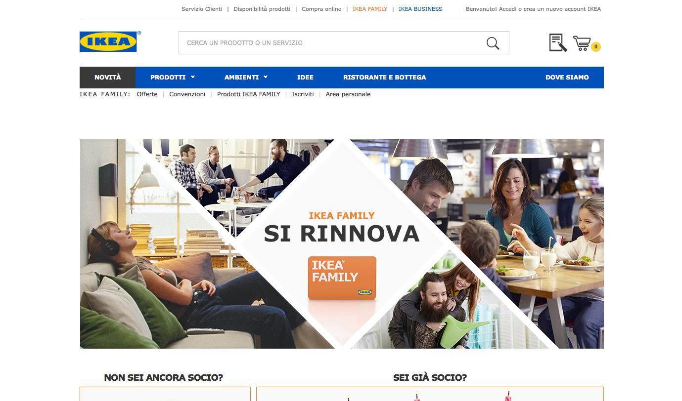 Codici Sconto Ikea Buoni Promozionali Maggio 2019